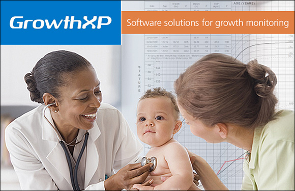 GrowthXP