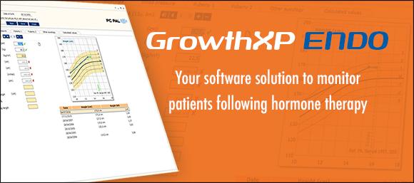 GrowthXP Endo